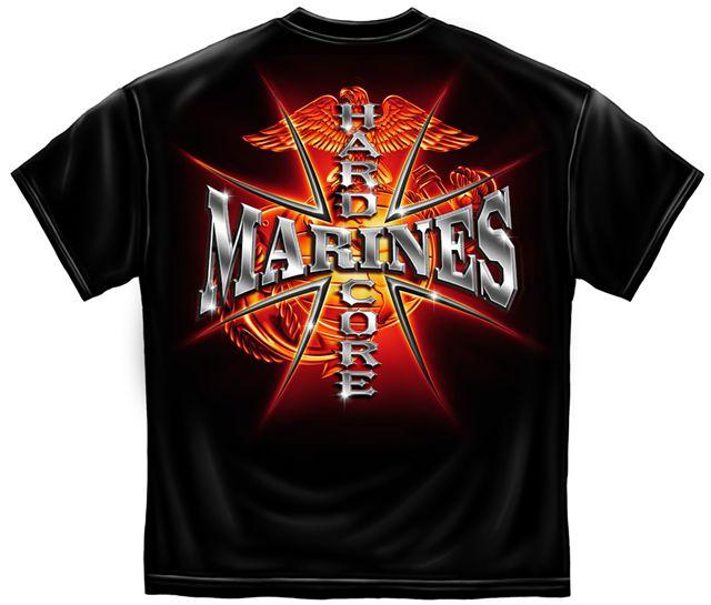 marines-back
